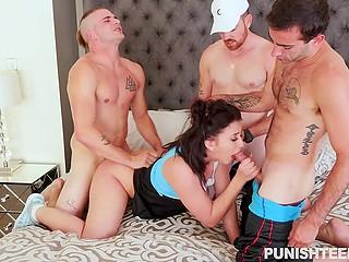 SKINNY. Beste Porno-Bilder, kostenlose Sex-Bilder und heiße XXX