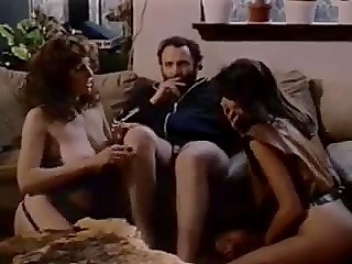 Žene pornići starije Starije Žene